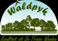 Logo Streekkeurmerk Wâldpyk