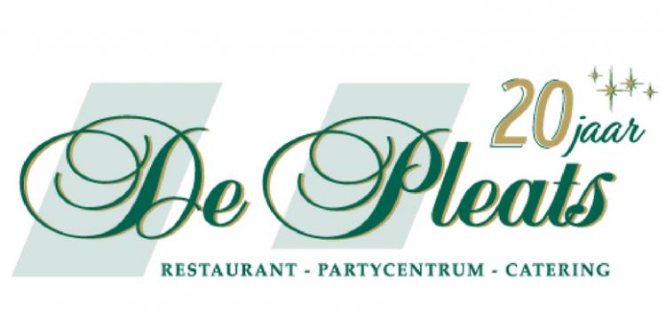 Logo DePleats Burgum