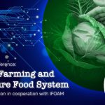 Conferentie biologische landbouw